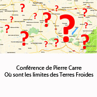 conf-terres-froides